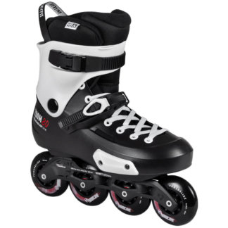 PS880237 POWERSLIDE Zoom 80 Black Inline Skateshop Österreich Simbro Wheels
