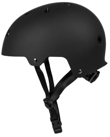 Allround_stunt_helmet_black