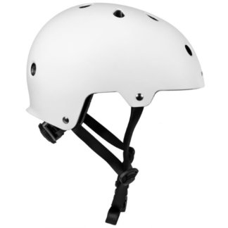 Allround_stunt_helmet_white