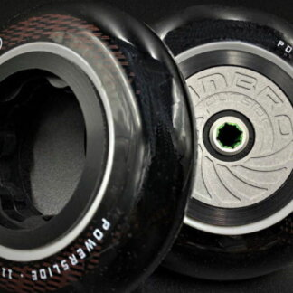Simbro SB A 110 mm Wheels